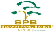 Segamat Panel Boards